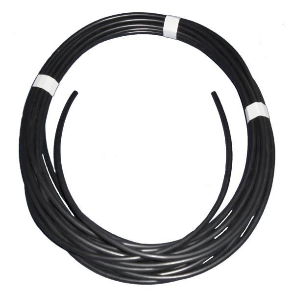 PVC Leitung bis 105°C