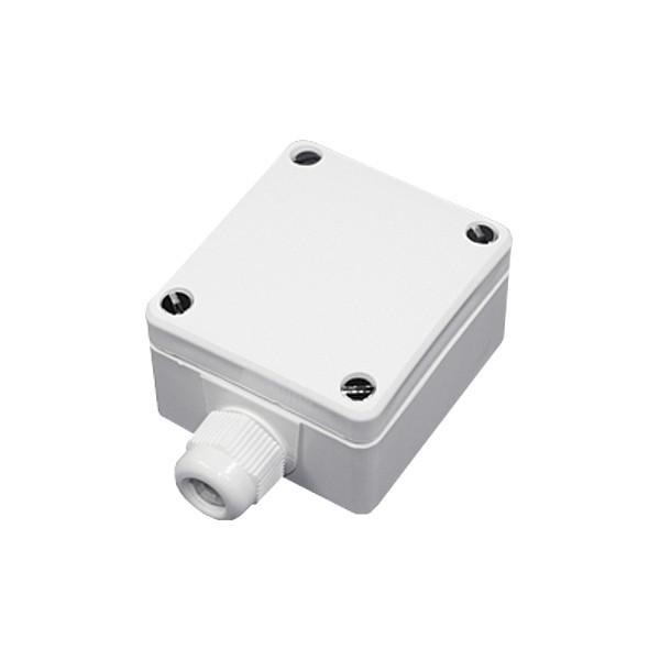 Aussenfühler im IP65 Gehäuse Sensor wählbar